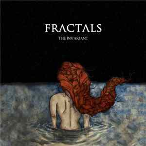 Fractals - The Invariant MP3 Herunterladen