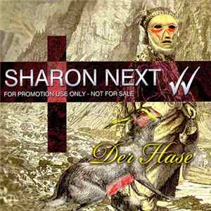 Sharon Next - Der Hase MP3 Herunterladen